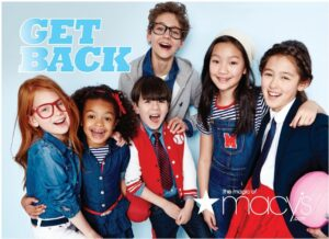 Thumbnail image for Macy's and Daniel Skye – Back to School Free Event!