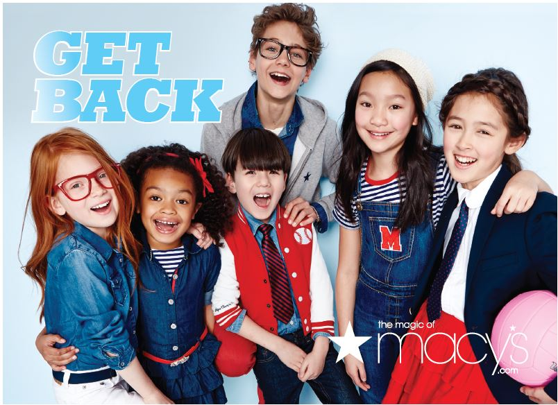 Macy's Brea Daniel Skye free event, Macy's fashion show 8/29 with @iamdanielskye, Brea free fashion show Daniel Skye, Macy's fashion for BTS
