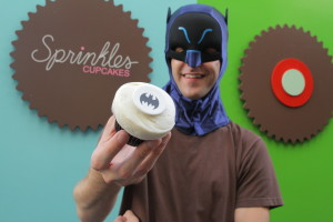 BatmanDaySprinkles2_5600694d839df7.34414858