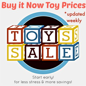 Thumbnail image for Buy It Now Prices for Popular Toys