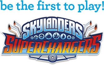 skylanders-first-to-play