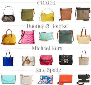 Thumbnail image for 20 Designer Handbags Steals That Won't Require a Loan