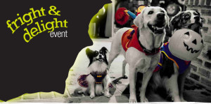 petsmart HERO-Event-fright-and-delight