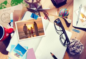 Thumbnail image for 10 Ideas for Inexpensive and Memorable Vacation Souvenirs