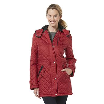 Thumbnail image for Sears – Take an Extra 30% Off Clothing With a $50+ Purchase