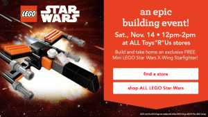 star wars lego build 11-14