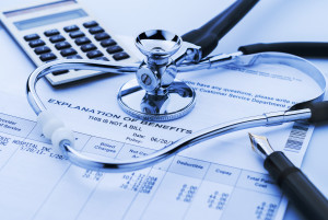 Thumbnail image for Healthcare Blue Book – Fair Prices for Medical Procedures