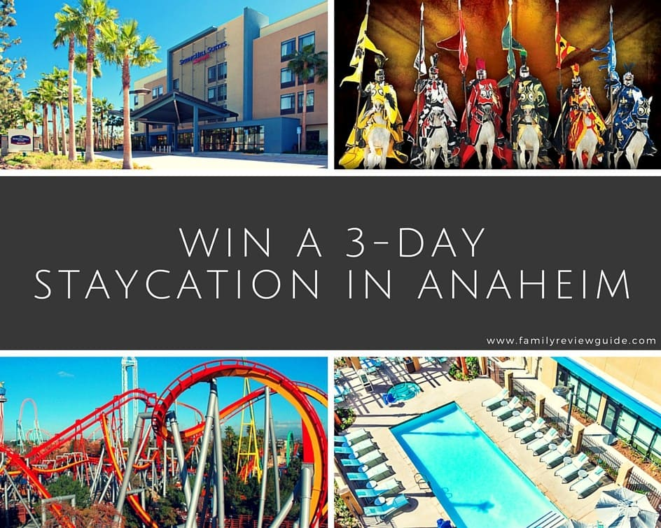 Win-an-Anaheim-Staycation