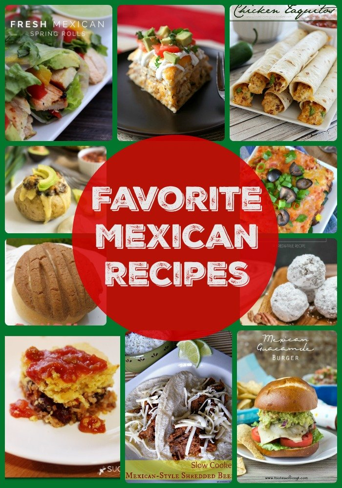 mexican food my favorite food The jalapeno tree is a family owned full-service mexican restaurant with a   while fajitas remain a local favorite, items like our summer salmon salad with.