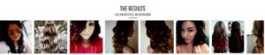 Thumbnail image for Styling Wands and Straightening Irons – Black Friday Sale