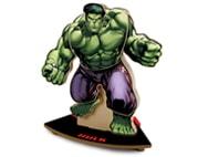 Hulk_PromoImage
