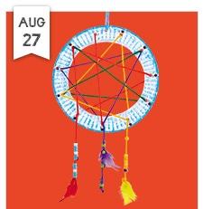 lakeshore free crafts 8-27-16