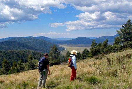 national park free admission