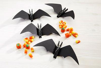 kc-clothespin-bats
