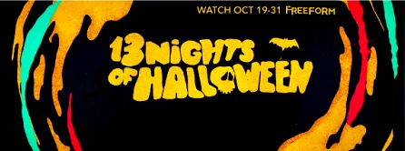 Thumbnail image for Halloween Movies TV Schedule