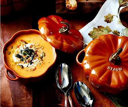 ws-essentials-of-pumpkin