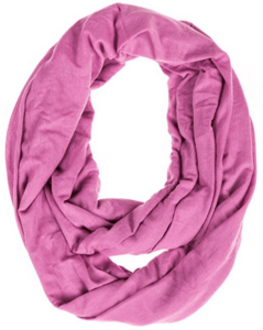 chatties-ladies-jersey-infinity-loop-scarf-dusty-berry