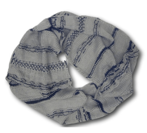 new-warm-thick-cable-knit-wide-infinity-scarf-style-2