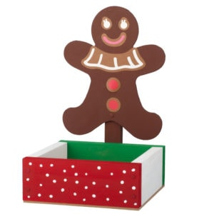 gingerbread_man_candy_dish-fff08bc0