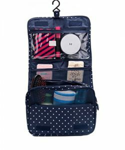 hanging-toiletry-cosmetics-travel-bag