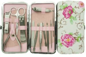 stainless-steel-manicure-pedicure-set