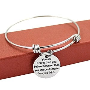 youre-braver-stronger-smarter-than-you-think-inspirational-bangle-bracelet