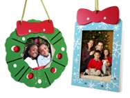 lowes-christmas-ornaments-craft