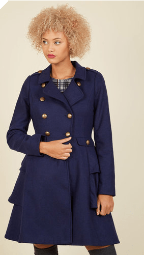 fame-and-flattery-coat-in-navy