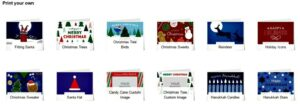 amazon-print-your-own-gift-cards-at-home