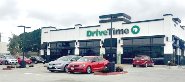 Are you purchasing a car? DriveTime is unlike a traditional used car dealership. You can find out how much you need for your down payment online.