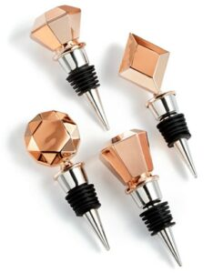 copper-bottle-stoppers