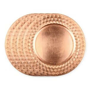 copper-charger-plates-bed-bath-and-beyond