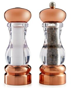 copper-plated-salt-and-pepper