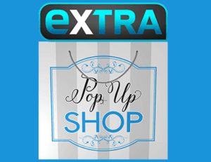 EXTRA's Pop-Up Shop. Inside Deals from Inside Edition. Up to 78% off Previously on Sister Circle Savings. Up to 76% off Extreme Fit Health & Body Steals. Up to 78% off Adrienne Vittadini Designer Outlet. Up to 79% off.