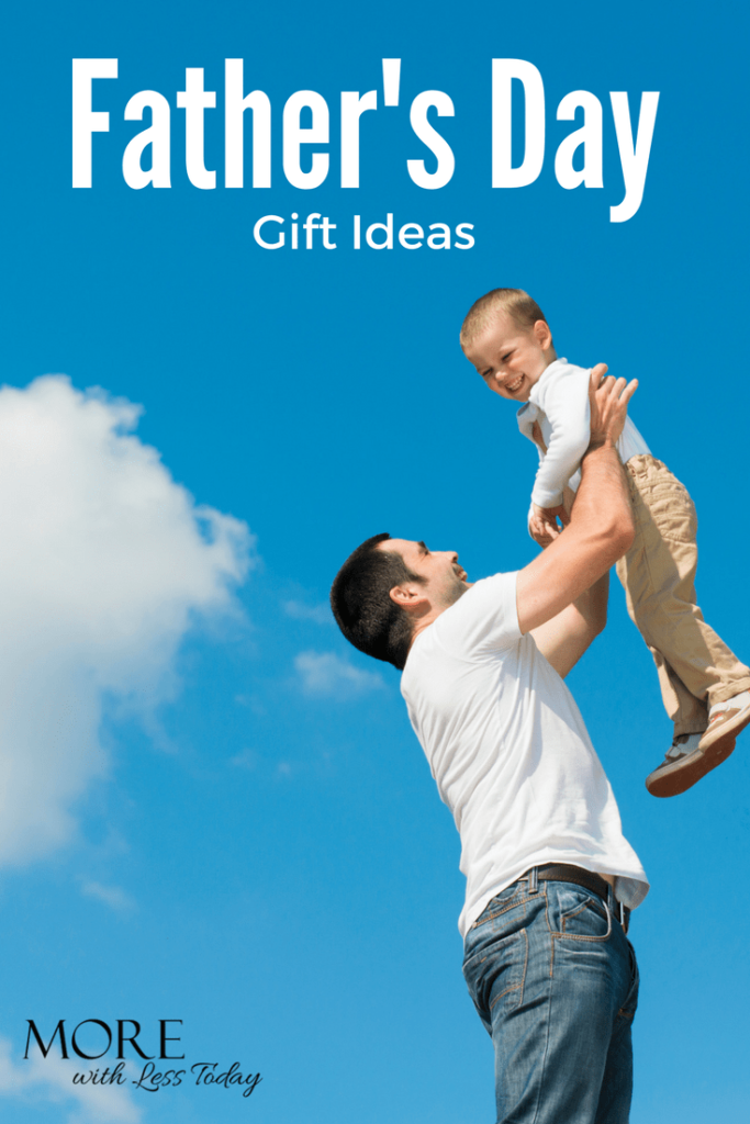 Looking for Father's Day gifts that are sure to please? We put together popular Father's Day gift ideas you can order online.