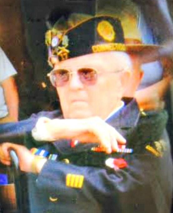 Veterans Day Deals  Food Socal