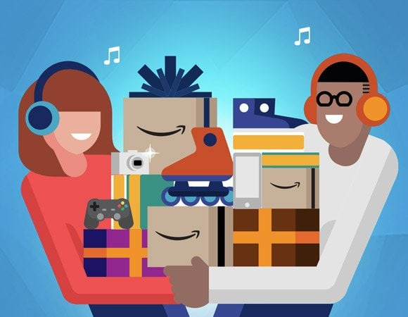If you are an Amazon Prime member, are you taking advantage of all of your Amazon Prime Benefits? Enjoy more than free 2-day shipping.