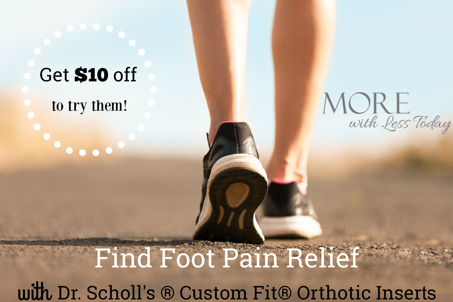 Find Foot Pain Relief With Dr. Scholl's ® Custom Fit ... Dr Scholl Foot Mapping on dr scholl's massager with heat, dr scholl's feet, dr scholl's massaging machine percushion,