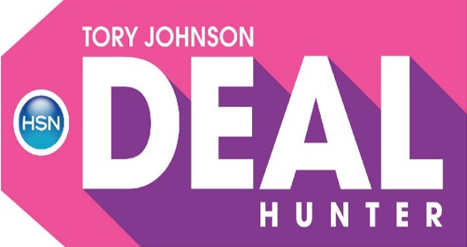 Good Morning America Deals And Steals September 2014 : Deals and steals from good morning america tory johnson s