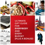ultimate gift guide Overstock