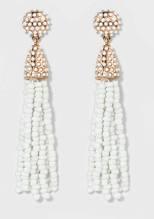 Sugarfix by Baublebar New at Target - More Affordable