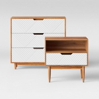 Touraco Bedroom Collection - Opalhouse™ at Target
