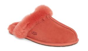 UGG ® Scuffette II Water Resistant Slipper