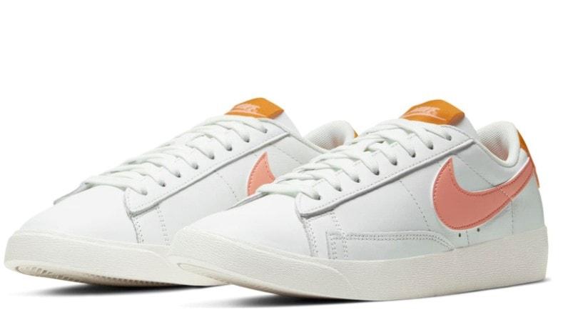 NIKE Blazer Low SE Sneaker Nordstrom sale
