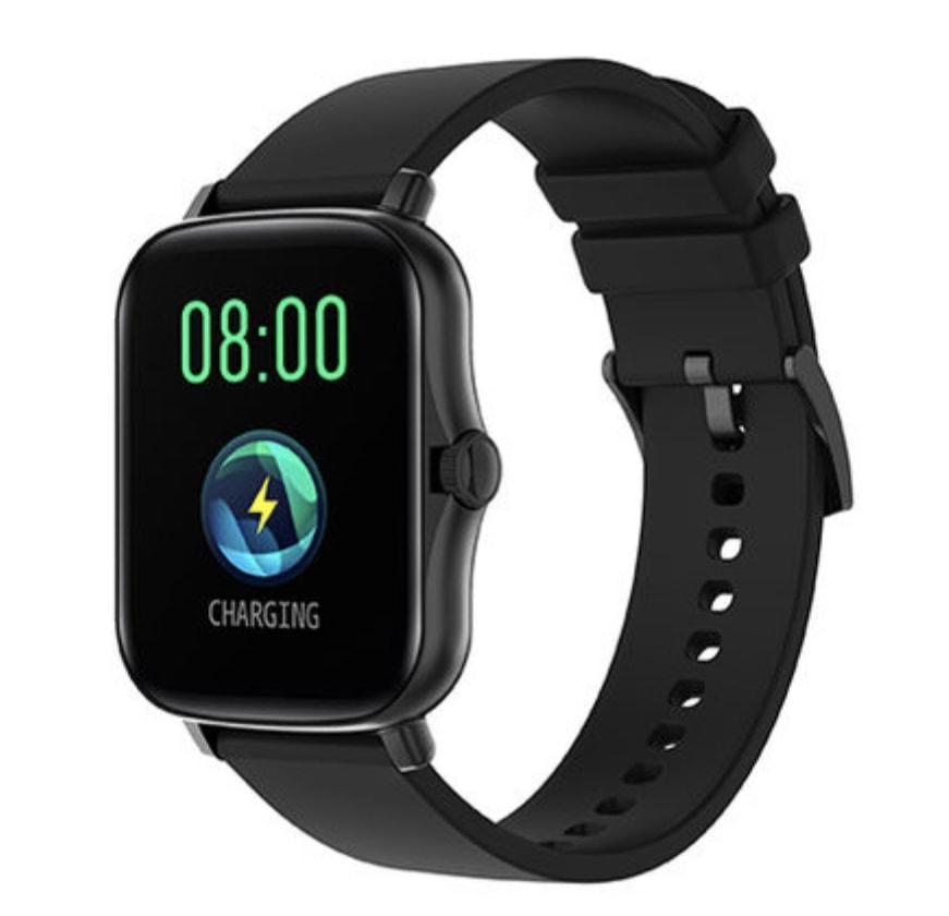 C-MAX Chrono-Max Smartwatch as seen on Extra TV Joyus deals