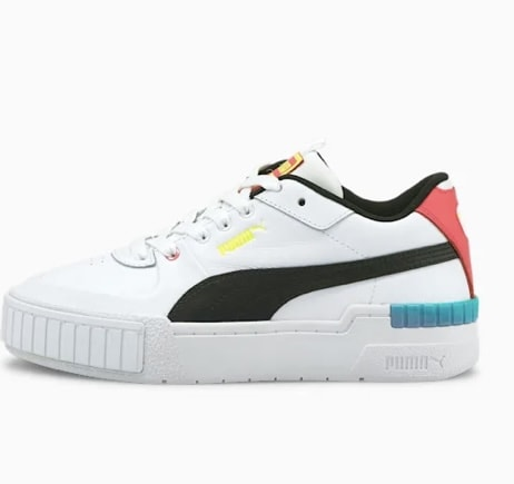 Cali Sport sneakers from PUMA